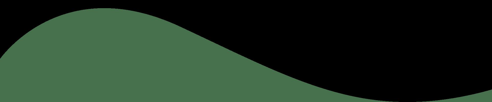 Пример правильного разделителя для плагина Elementor