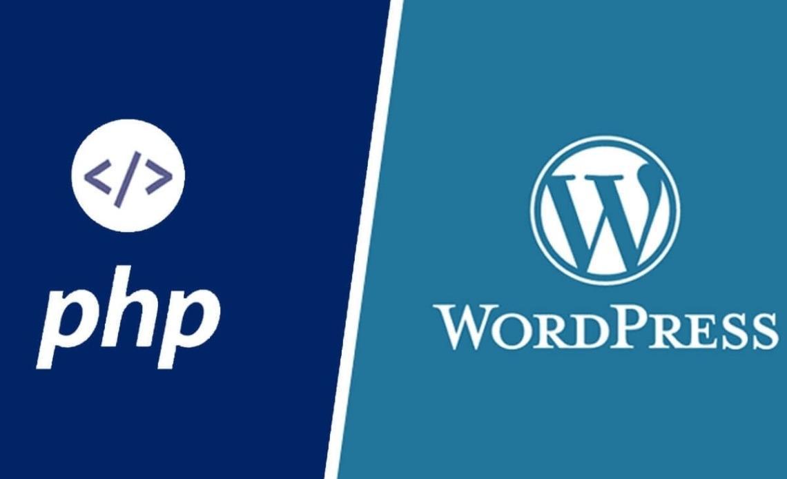 Как показать недавно обновленные сообщения в WordPress