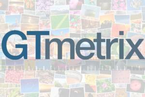 Gtmetrix.com(http://gtmetrix.com/) – Как сразу загрузить все оптимизированные изображения