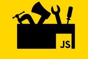 JavaScript – Как определить, больше ли ширина экрана или аналог @media запросов в CSS