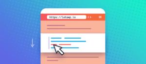 Как добавить Автоматическое оглавление в WordPress