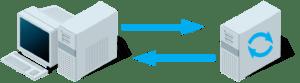 Простой HTTP-запрос