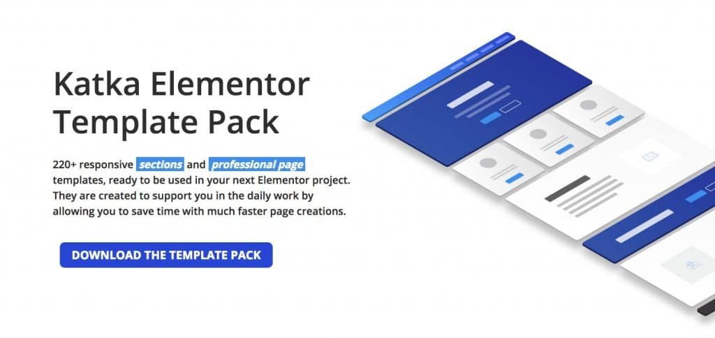 Katka_Elementor_Template_Pack _-_ 220__Sections_and_Pro_Page_Templates