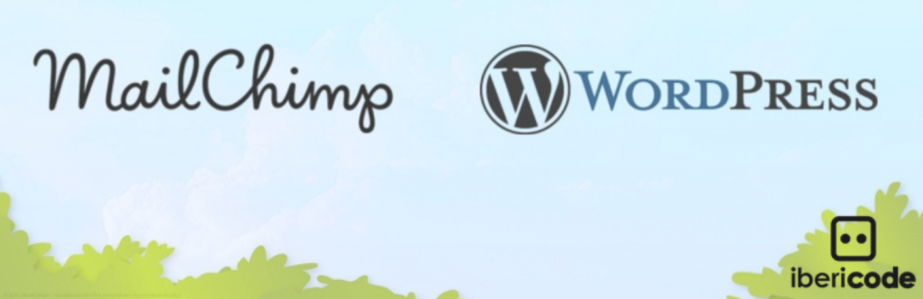 MC4WP Mailchimp плагины для WordPress