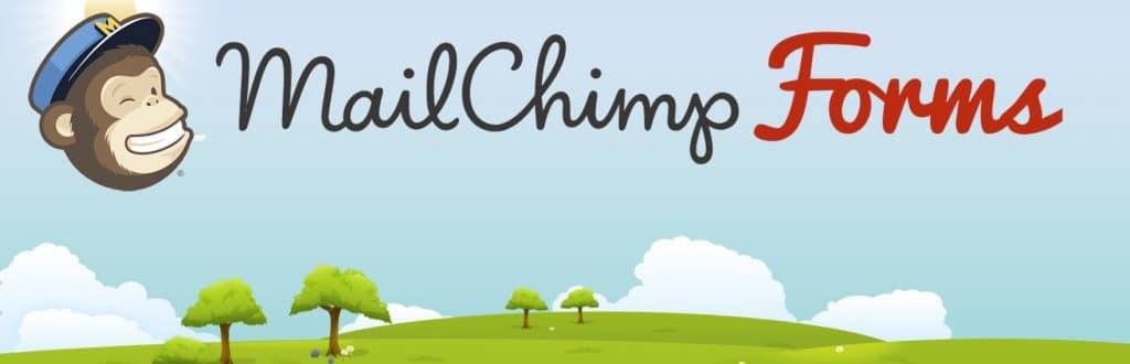 Mailchimp плагины для WordPress от MailMunch