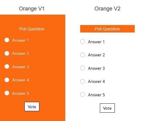 шаблоны йоп опрос