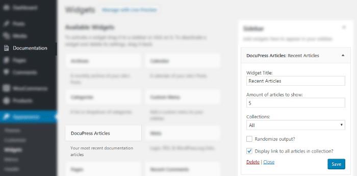 Лучшие плагины для создания сайта базы знаний WordPress (бесплатно и премиум) 21