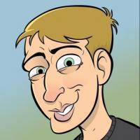 Руководство разработчика по обеспечению поддержки программного обеспечения WordPress