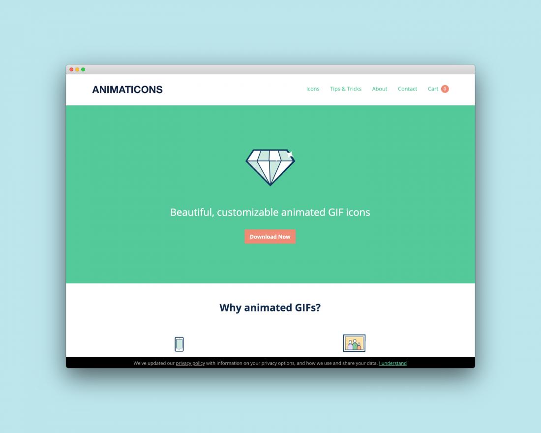 50 бесплатных сайтов для ваших проектов графического дизайна в 2020 году | Бесплатные Графика, Фото и Видео стоки, Шрифты, Макеты и не только