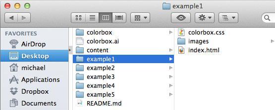 Как добавить «Режим чтения» в ваши сообщения на блоге