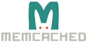 Как уменьшить нагрузку на сервер и повысить скорость WordPress с помощью Memcached | Форум Plesk