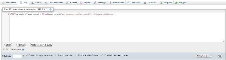Как использовать домен без файлов cookie в WordPress? (Полное руководство)