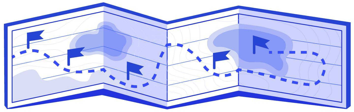 11 лучших сайтов для хостинга подкастов (+ 5 бесплатных планов 2020)