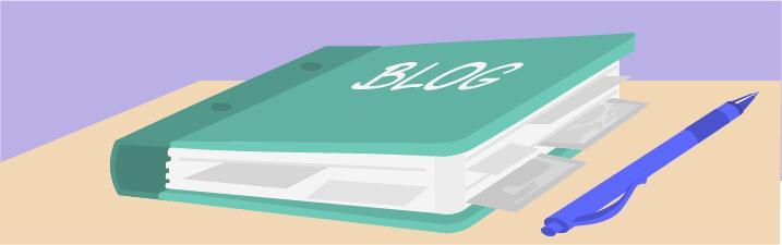 47 Статистика блогов (2020): вкл. Сколько там блогов?