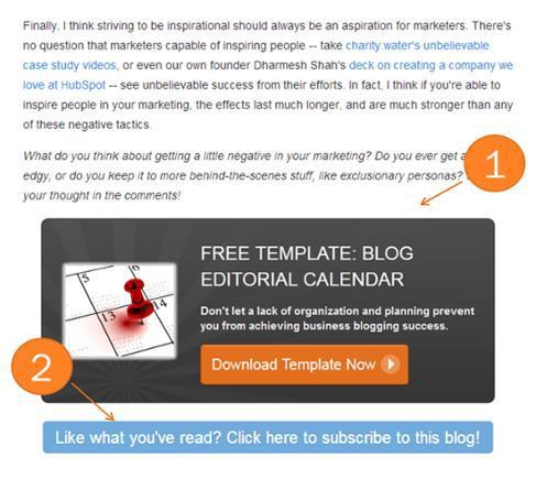 Как получить подписчиков на блог - 16 практических советов (2020)