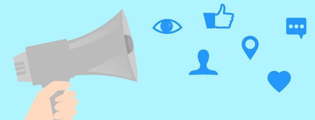 73 совета по ведению блога - для начинающих и профессионалов (2020)