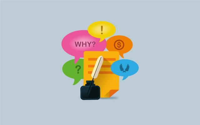 Почему так много людей ведут блог? - 15 реальных преимуществ ведения блога