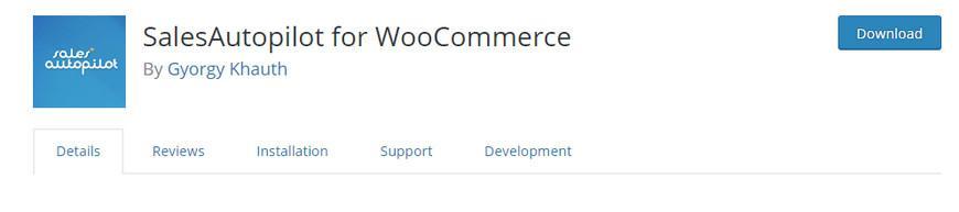 Лучшие платформы WooCommerce CRM