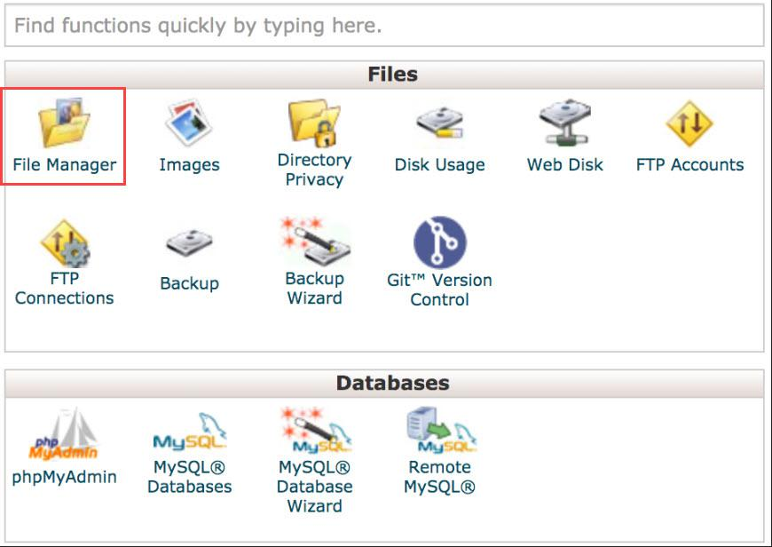 Где находится PHP.ini в WordPress? (+ Рекомендации по конфигурации)