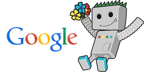 Что такое бот Google?