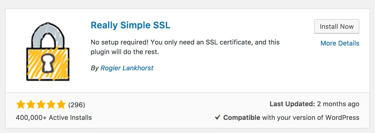 Как получить бесплатный SSL-сертификат? (Перенос вашего сайта на HTTPS)