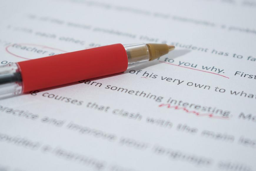 5 отличных инструментов для проверки грамматики