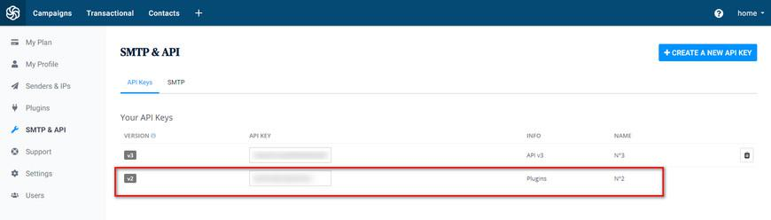 Как исправить не отправляемые электронные письма WooCommerce?
