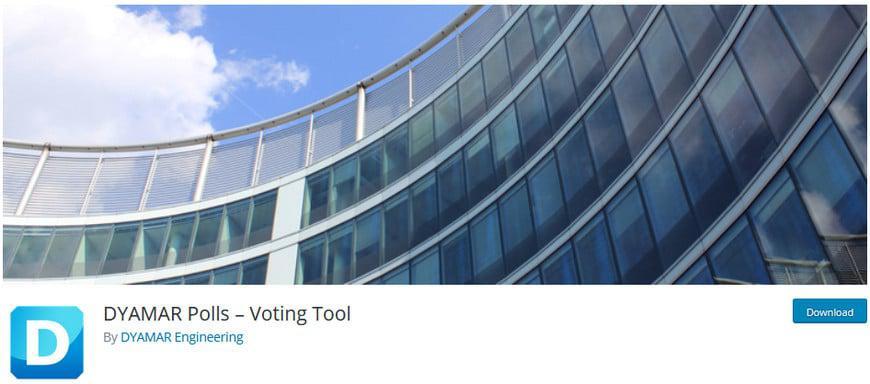 6 лучших бесплатных плагинов для голосования на WordPress 2020