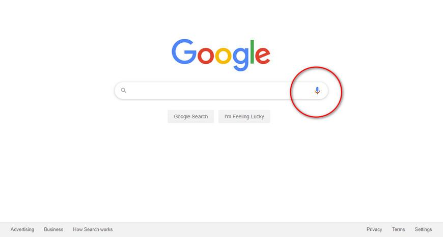 Как оптимизировать контент для голосового поиска?