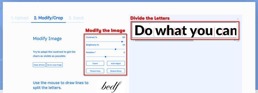 Как найти шрифт в изображении? ? (Пошаговое руководство)
