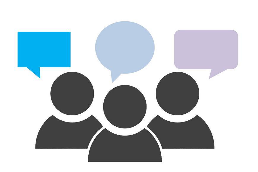 Как начать стоматологический SEO-маркетинг в 2020 году? (Практическое руководство)
