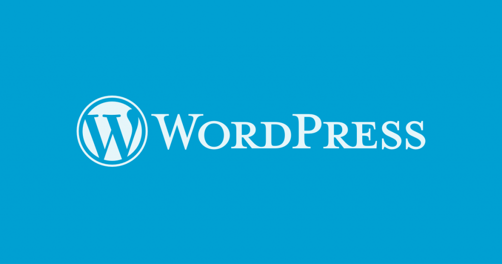 WordPress Лучшая система управления контентом на 2020 год + рейтинг из 8 CMS