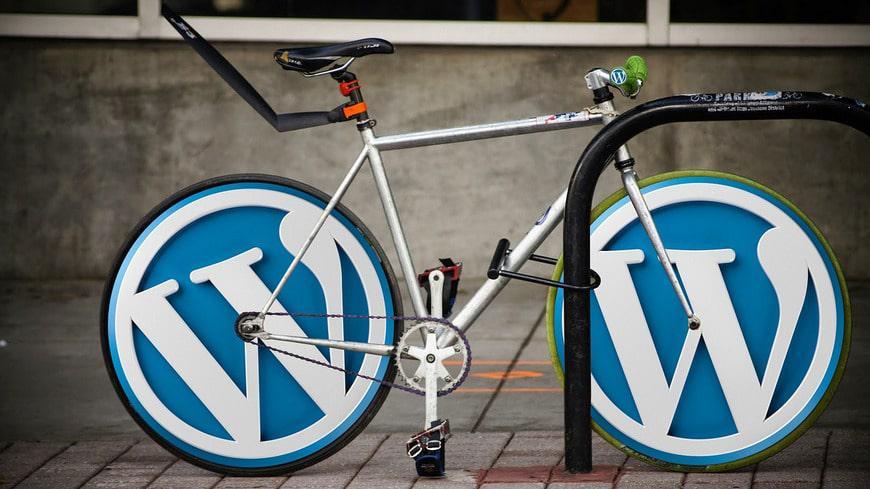 Что такое WordPress? Введение для новичков
