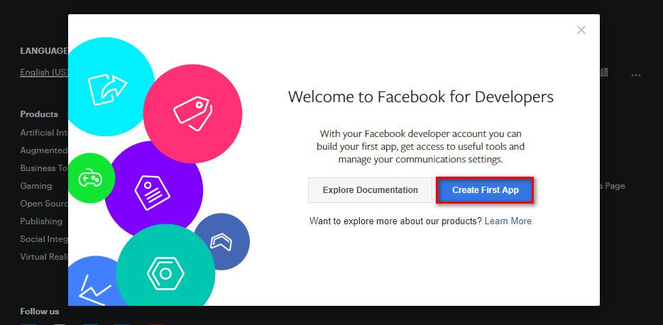 Как встроить событие Facebook в WordPress? (Полная настройка)