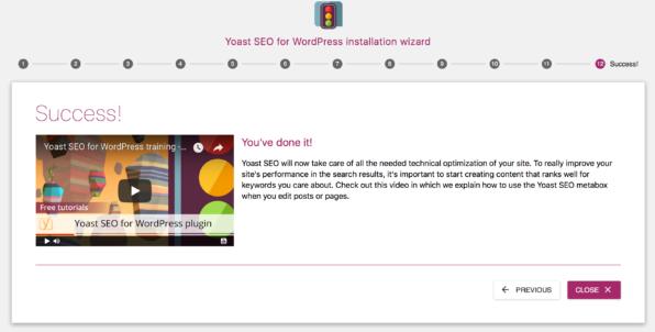 Yoast SEO: Руководство для начинающих по установке и настройке на 2020 год