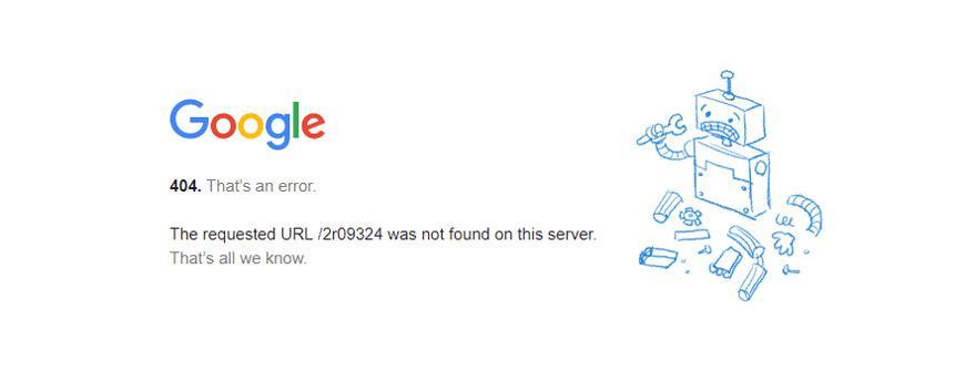 Как перенаправить все 404 страницы на главную в WordPress?