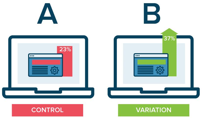 Как WordPress оптимизировать для Google бесплатно? A / B-тестирование WordPress с помощью Google Optimize.