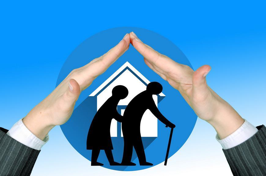 Как открыть агентство по трудоустройству пожилых людей в 2020 году?