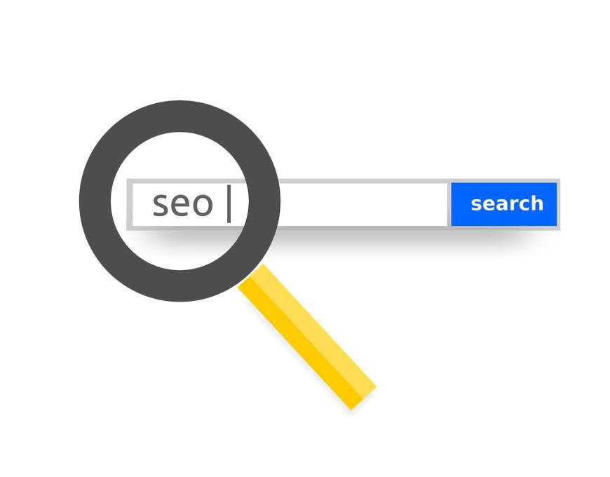 Как измерить успех SEO?