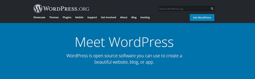 Исправьте ошибку 500 Internal Server Error в WordPress