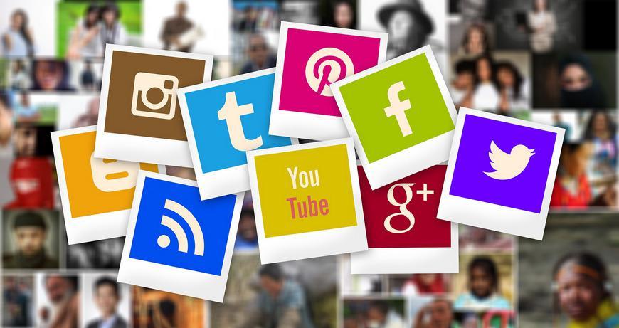 5 способов привлечь внимание к вашему сайту в 2020 году