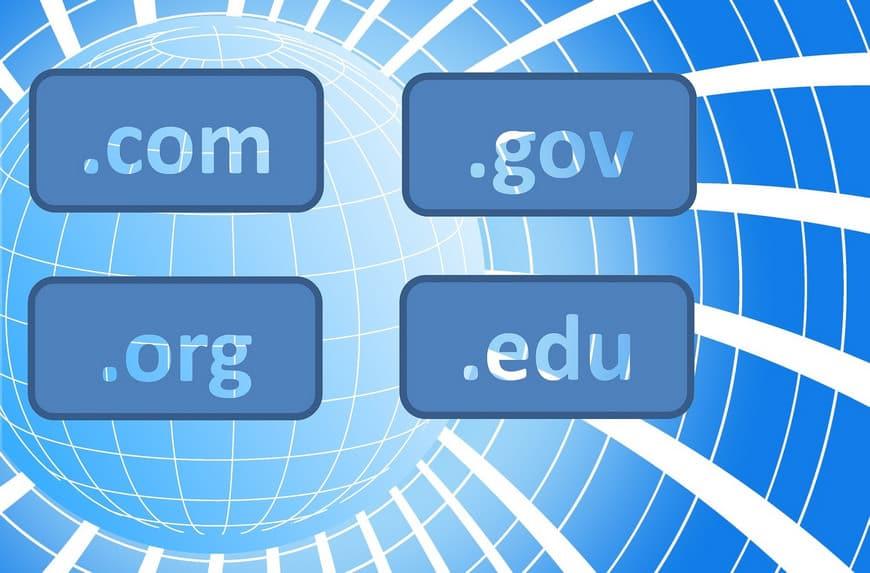 Как создать консультационный сайт? (+ Что ему нужно)