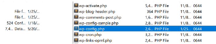 Как сделать в WordPress принудительным HTTPS для всего сайта?