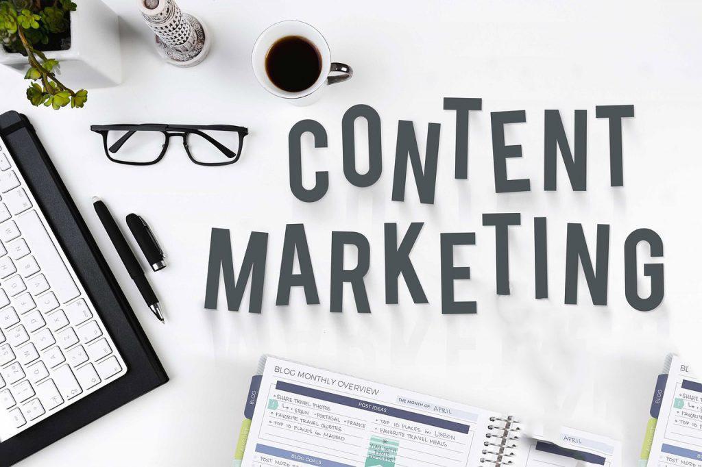 Интернет-маркетинг стоматолога в 2020 году (4 действенные стратегии) - BetterStudio