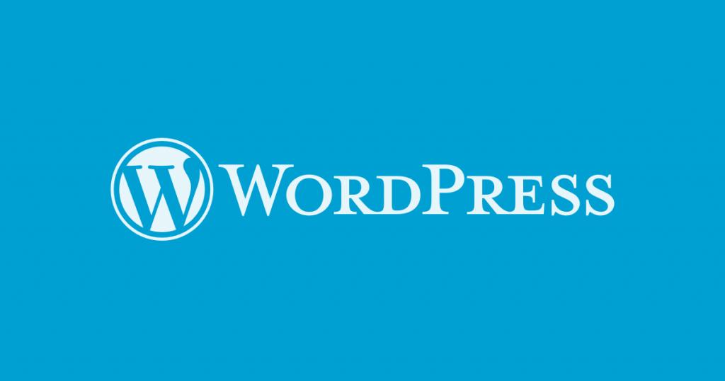 Как создать сайт теннисного клуба с помощью WordPress?