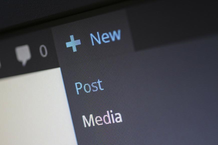 Разница между изображением обложки и избранным изображением в WordPress