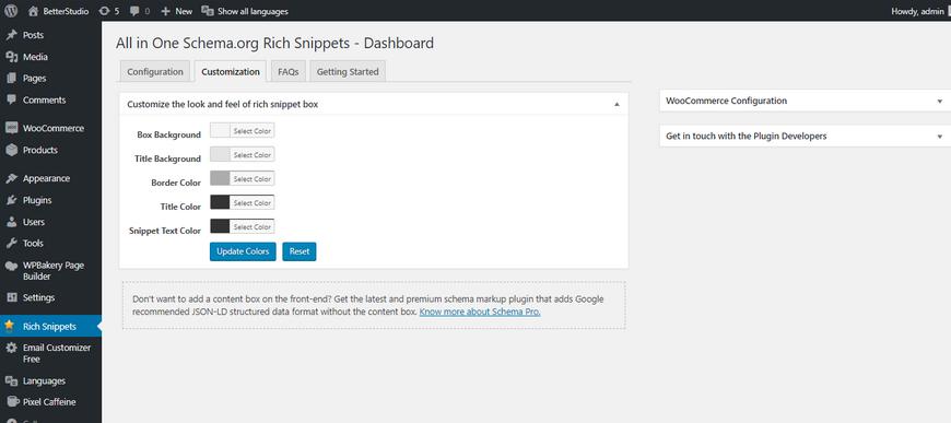 Как добавить Rich Snippet в WordPress? (4 отличных плагина)