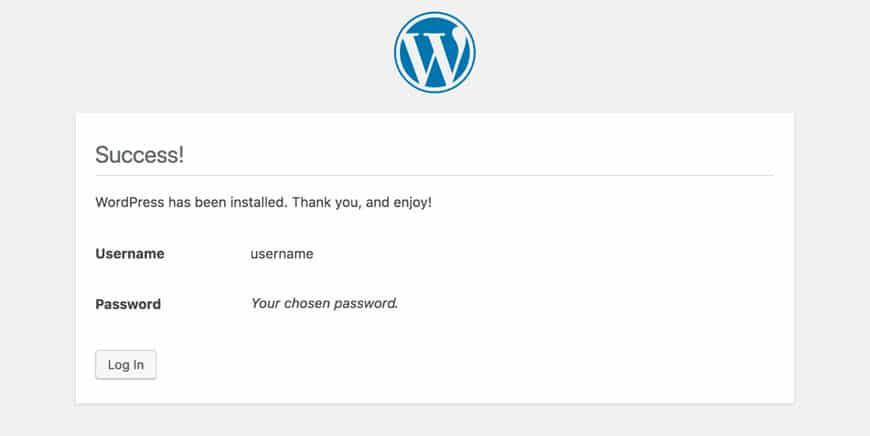 Как сбросить WordPress? (Плагин и вручную)