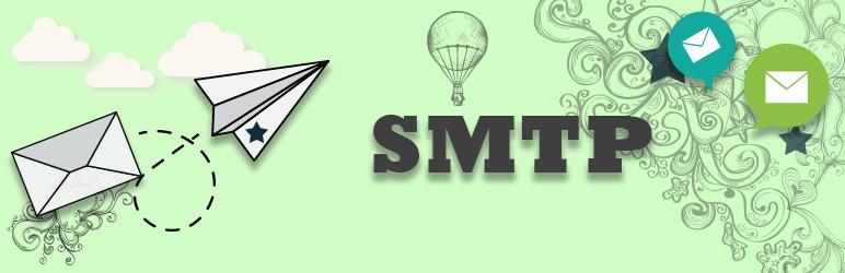 5 лучших плагинов SMTP для WordPress