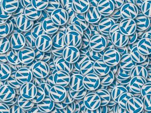 Как сделать резервную копию темы WordPress? (Шаг за шагом)